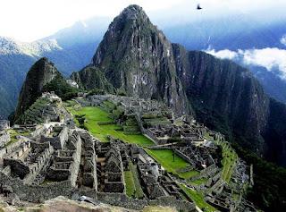 Carstvo misterija Mocno-carstvo-inka-u-juznoj-americi