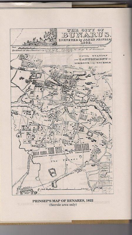 [Cantonment+Benares+(Detail+from+Prinsep+Map).jpg]