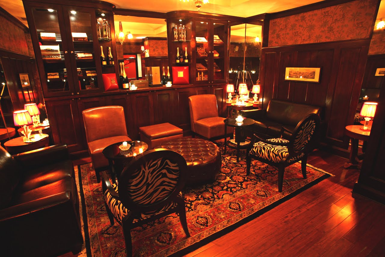 Beekman Bar Amp Books Setting The Standard For