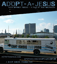 Adopt-a-Jesus