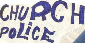Church Police