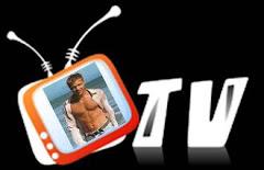 TIAN TV