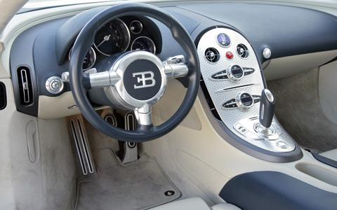 Labels: Bugatti Veyron