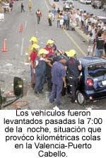 OSWALDO MARTINEZ OJEDA TERMINO UN CAPITULO DELICTUAL EN VENEZUELA