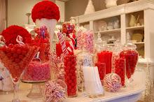 ~Candy Cane Lane~