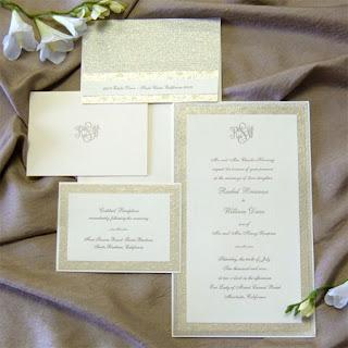 inviting invites c39est papier couture invitations With c est papier wedding invitations
