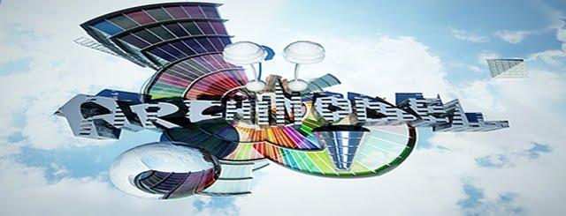 Archimodel: Diseño y Arquitectura