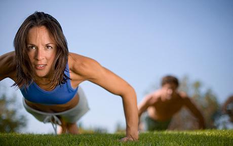 http://4.bp.blogspot.com/_jWXKer1Ddqc/TOUBsK5g_7I/AAAAAAAAAHc/Kn1GOuw4dos/s1600/benefits-of-pushups.jpg