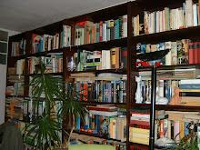 Bücher,Bücher,Bücher,