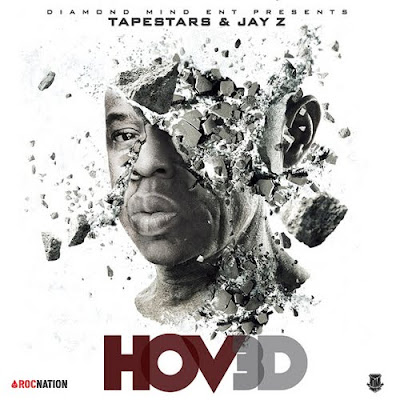 hip hop album covers 2010
