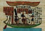Obras Mestras Hieroglifos