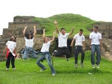 La Cultura Viva es un valioso recurso de nuestro patrimonio como paìs (YS)