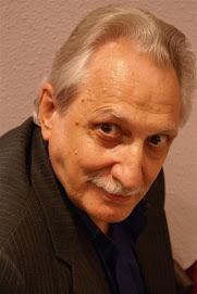 Candidato al Premio Nobel de Literatura 2010