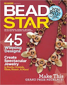 Bead Star 2010