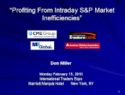 Feb NY Expo Presentation