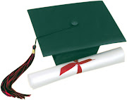 Baccalaureate service is tonight, awards night Thursday, graduation on .