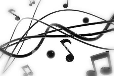 Al-Ghazali: Tentang Musik dan Tari