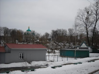 Прогноз погоды мирный егорлыкская ростовской области
