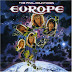 Bad Cover Art of the Day: Europe