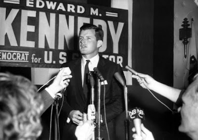 How Did The Kennedys Become Wealthy