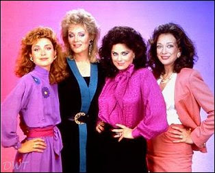 download its about Designing Women Cast Where Are They Now pic