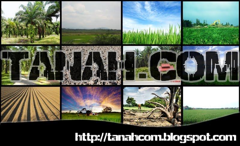 Tanah.com
