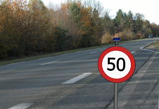 jf 39 s ideas speed warning avertisseur de d passement de vitesse. Black Bedroom Furniture Sets. Home Design Ideas