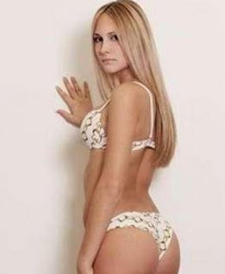 White prostitutes porn gifs