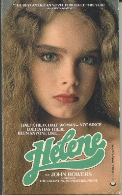 Brooke shields nude image by bloggers