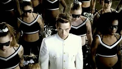 Robbie Williams - Control Mental - MK Ultra  Vlcsnap-4672895