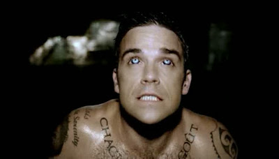 Robbie Williams - Control Mental - MK Ultra  Vlcsnap-4672626