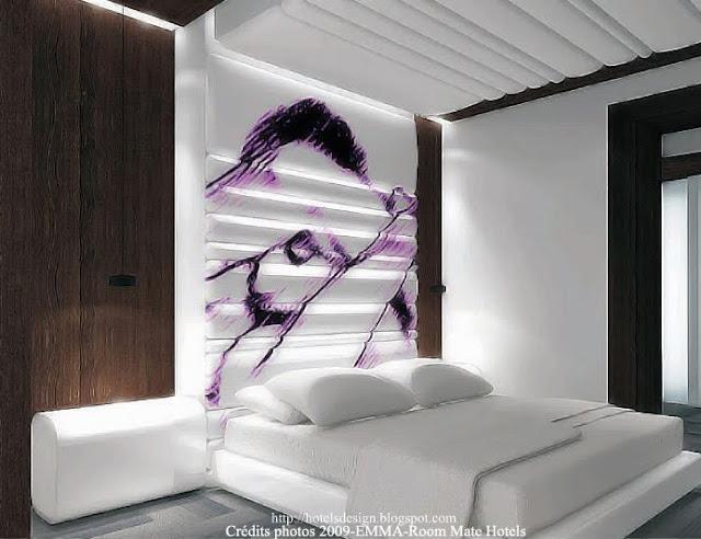 Emma_10_Les plus beaux HOTELS DESIGN du monde
