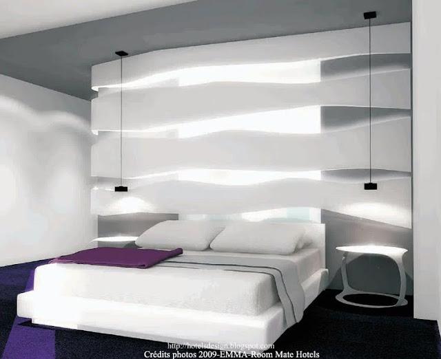Emma_6_Les plus beaux HOTELS DESIGN du monde