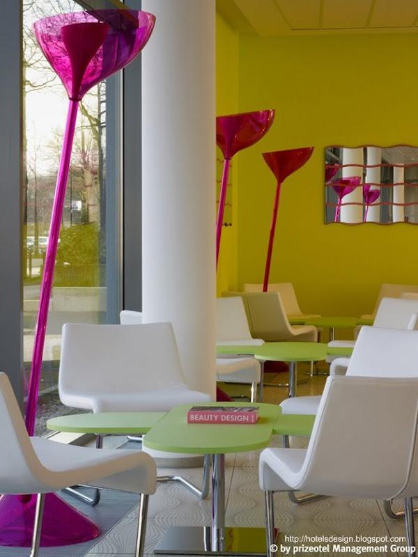 Prizeotel_Karim Rashid_4_Les plus beaux HOTELS DESIGN du monde