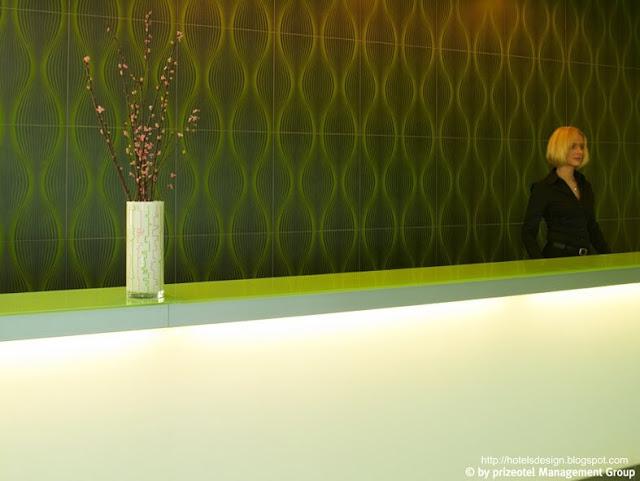 Prizeotel_Karim Rashid_2_Les plus beaux HOTELS DESIGN du monde