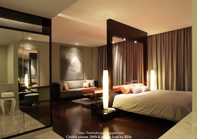 Kemang Icon_9_Les plus beaux HOTELS DESIGN du monde