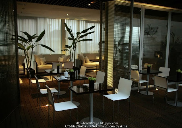 Kemang Icon_13_Les plus beaux HOTELS DESIGN du monde