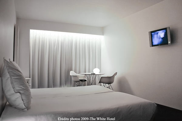The White hotel_14_Les plus beaux HOTELS DESIGN du monde