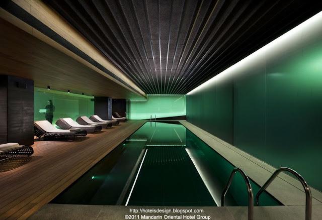 Mandarin Oriental Barcelone_19_Les plus beaux HOTELS DESIGN du monde