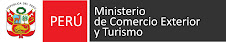 Ministerio de Comercio Exterior y Turismo