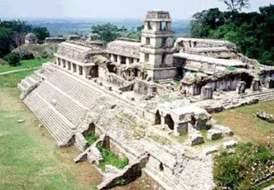 colombiana maia: