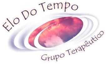 Grupo Terapêutico Elo do Tempo