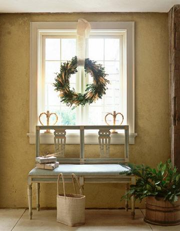 Good Grace A Swedish Christmas