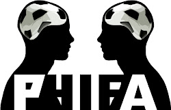 Philosophical Football Association