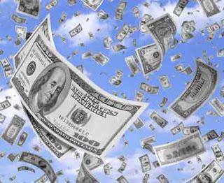 Valor del dinero