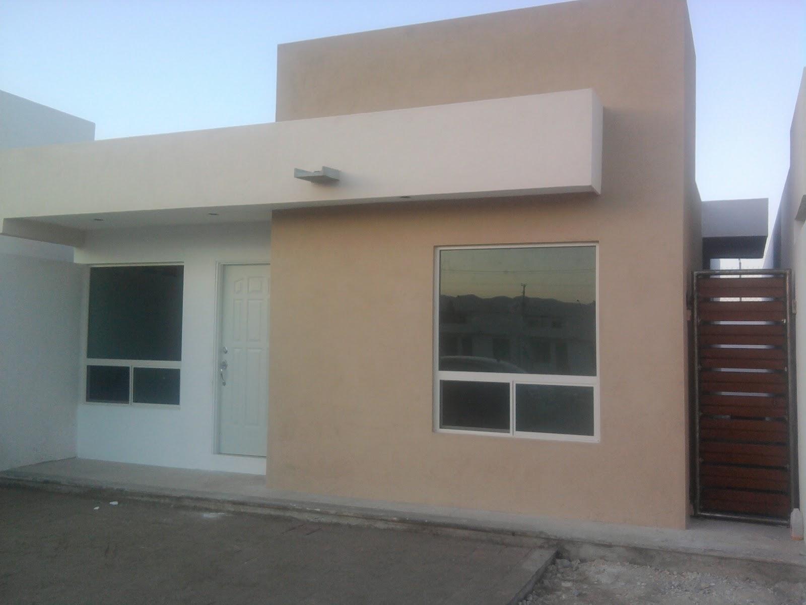 Inmobiliaria del angel casa en fraccionamiento privado for Casas puerta del sol bosque real
