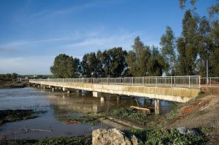 Puente de La Herradura