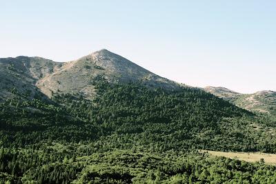 Cerro Alcojona