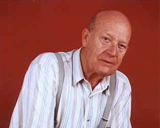 José Ramón Fernández Lira