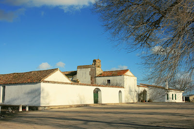 Torre de Pedro Díaz